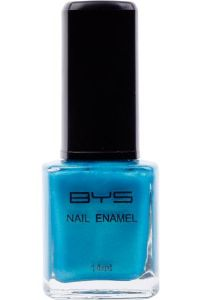 <b>BYS Nail Polish - Loveboat No. 309</b>